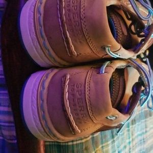 Sperry Shoes - Men's size 11 Sperry Top-sider